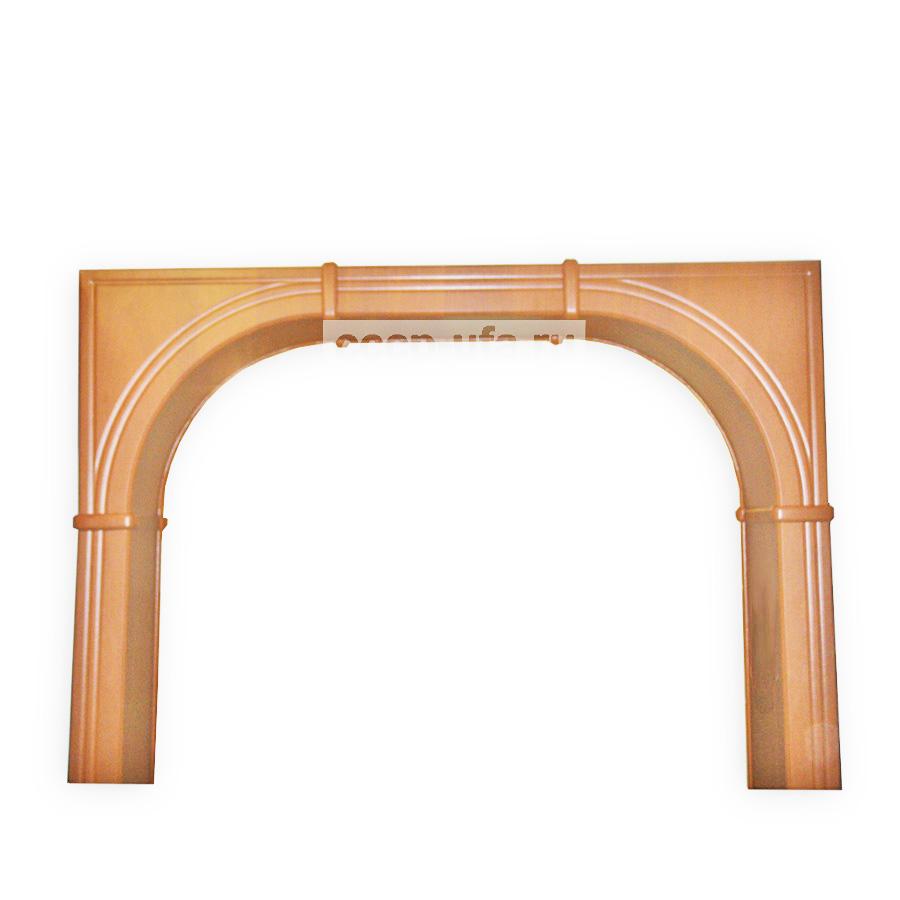 Купить межкомнатную арку в москве